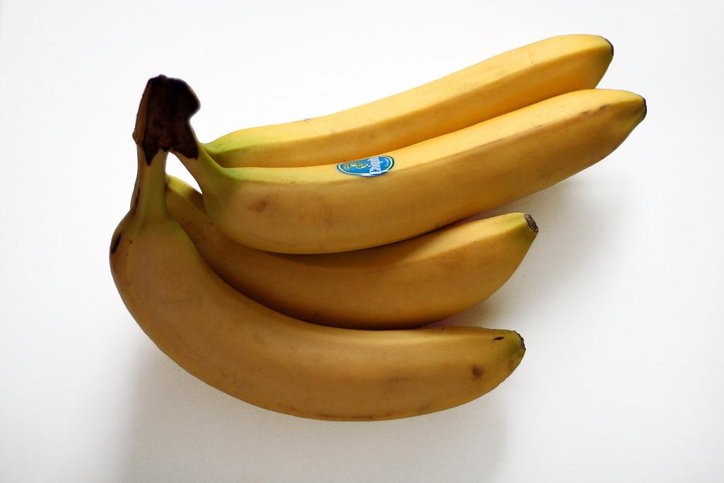 Bananas (edited)_by_24oranges.nl