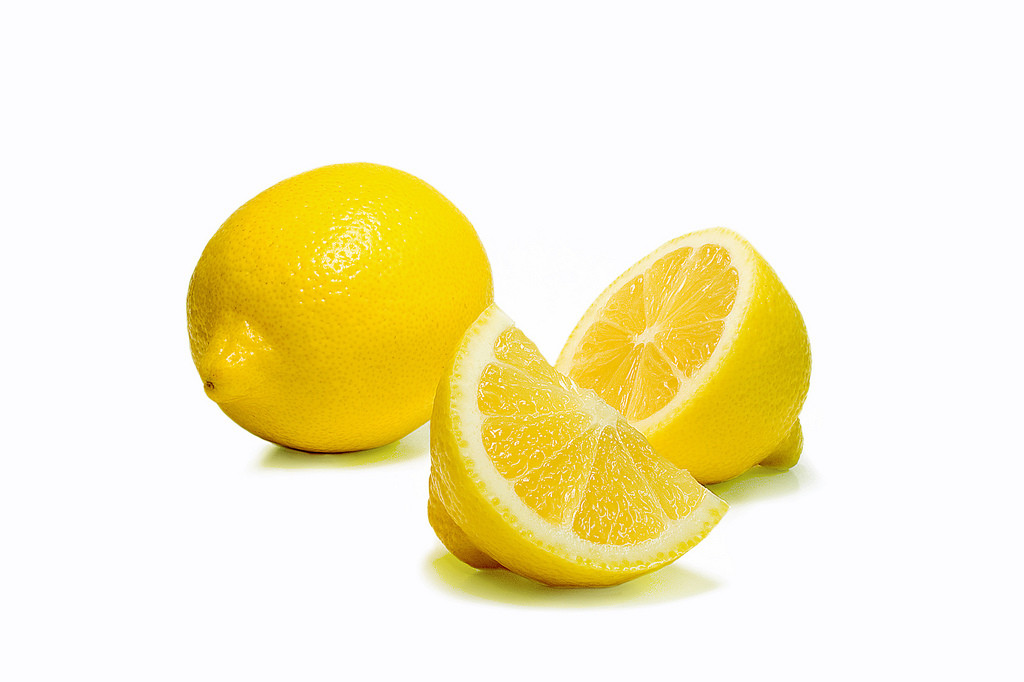 Lemons_by_Andrew Comings