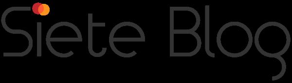 Siete Blog