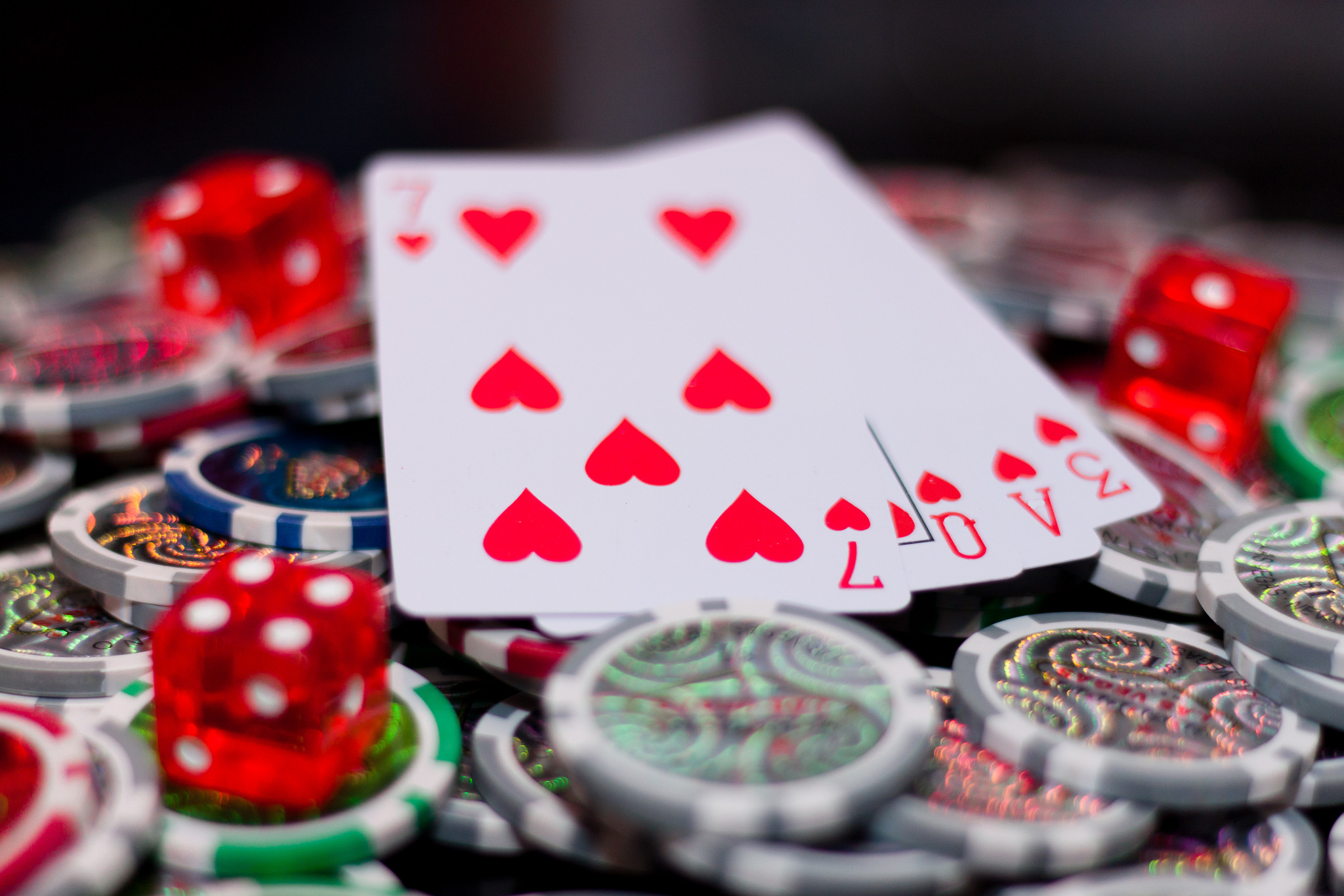 online casino gaming sites europe entertainment ltd