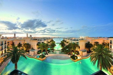 1200px-Palazzo_Versace_Gold_Coast_-_Panoramic_View