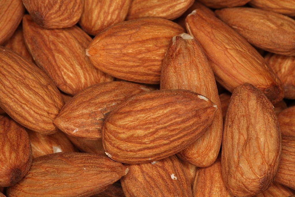 Almonds_macro_3