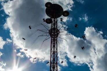 roller-coaster-891812_640
