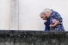 Elderly_Women_Take_a_Stroll_-_Santa_Teresa_District_-_Rio_de_Janeiro_-_Brazil