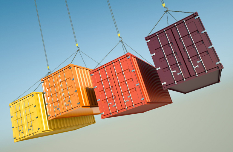 4_containers_kalizea