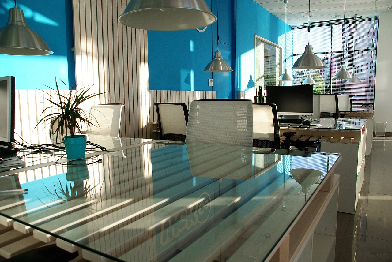 six strategies to get cheap office space on a budget cheap office spaces