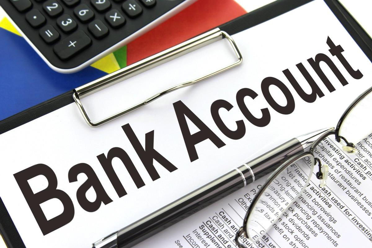 bank accounting Research bank & credit union accounts we track more than 275,000 deposit rates, display more than 10,000 bank and credit union reviews, and provide health ratings.