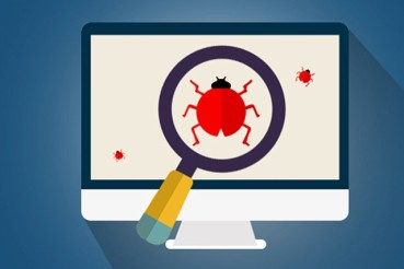 Automation Software Bugs Search Service Testing It