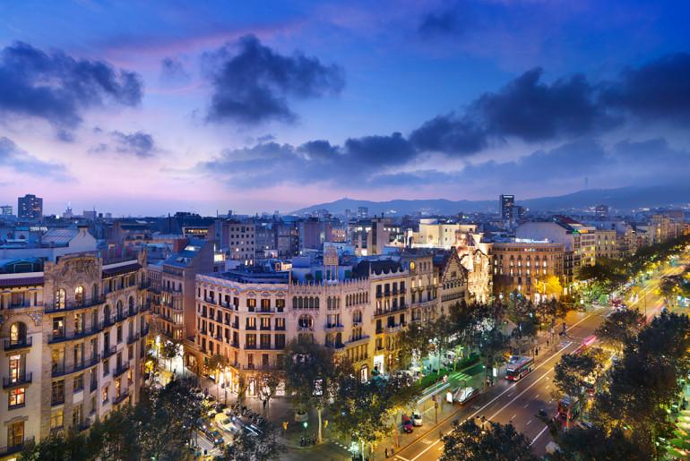 Barcelona_Spain_-_panoramio