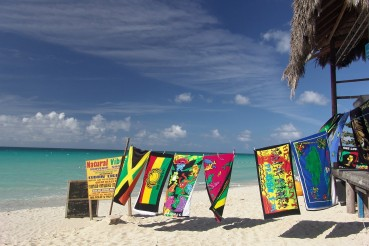 beach-1029014_1280