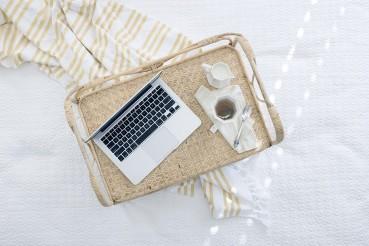 laptop-computer-1245981_960_720