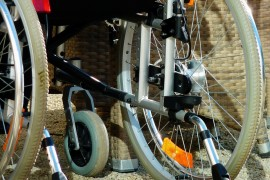 disabled-1274655_960_720