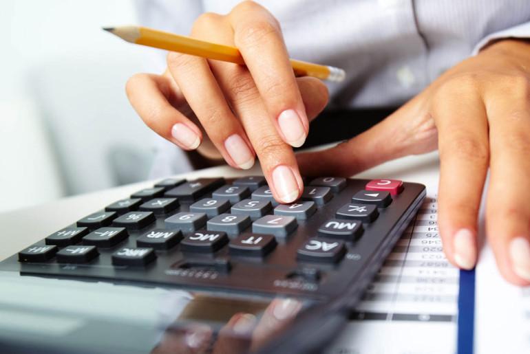 taxation-main-image-1