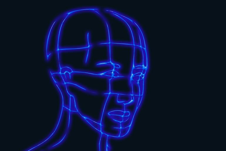 head-625666_1280