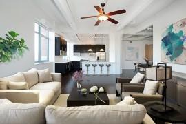 homes-for-sale-hoboken-nj-1316365_640
