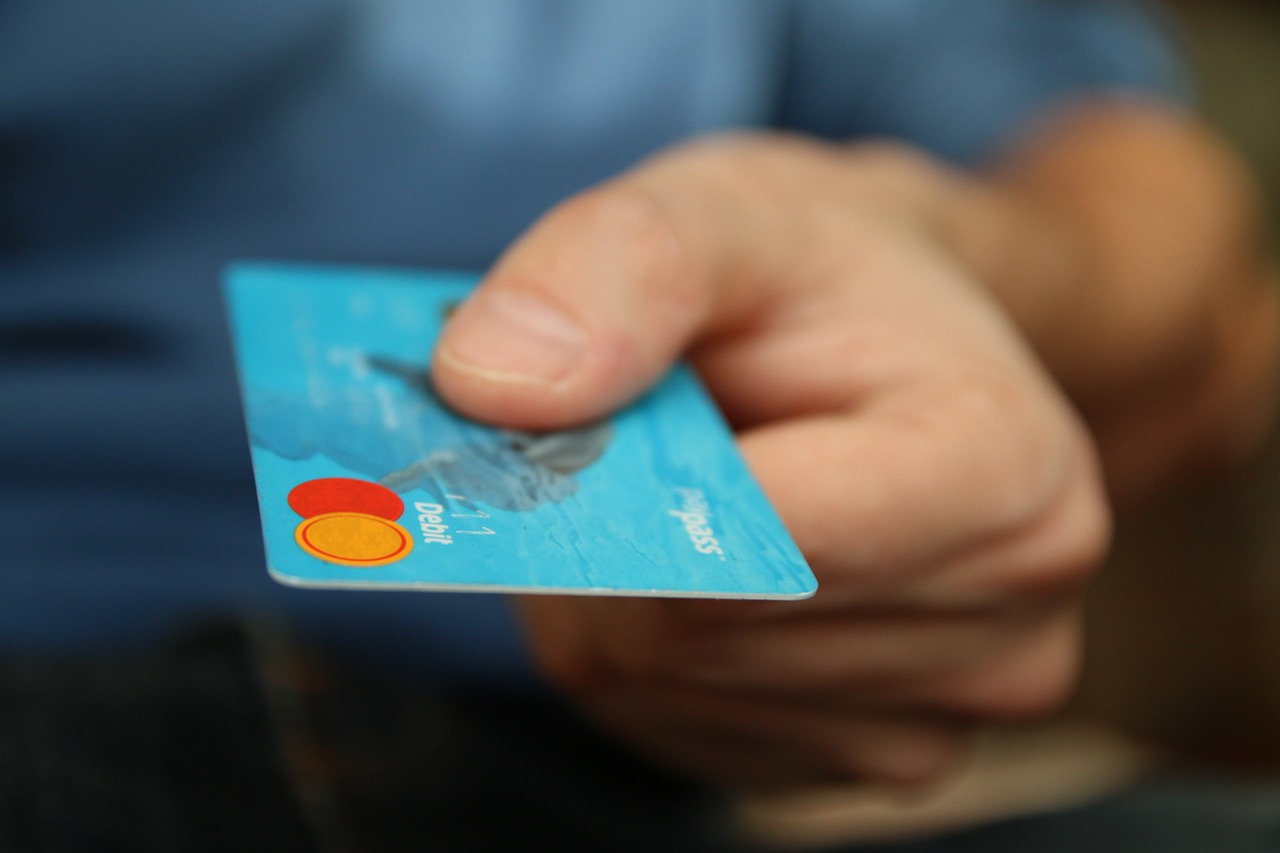 Want a more secure financial future stop ignoring your credit score want a more secure financial future stop ignoring your credit score colourmoves