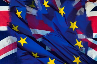 brexit-referendum-uk-1468255193y2P