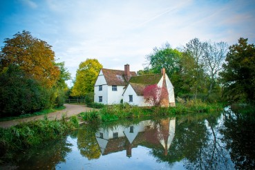 cottage-1300803_960_720