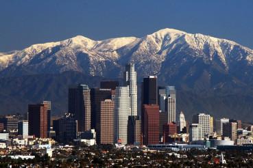 1200px-LA_Skyline_Mountains2 (1)