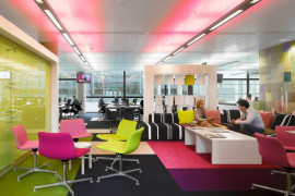 colorful-office-space