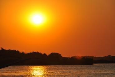 sunset-474734_640