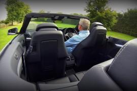 automobile-automotive-car-104371