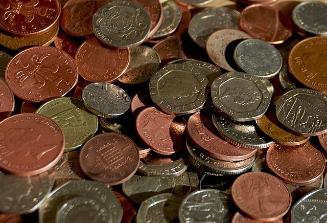coins-1270301_640