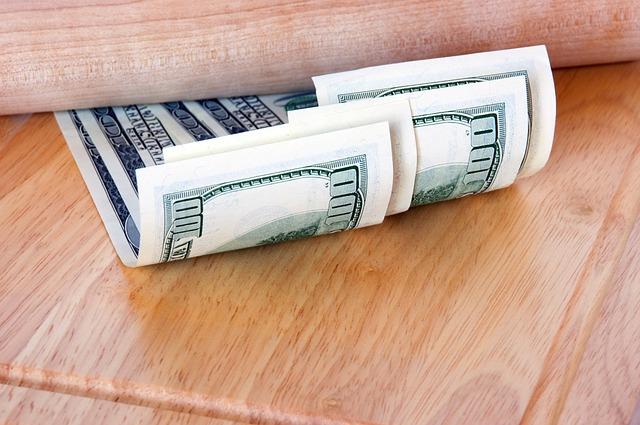 dollar-837378_640