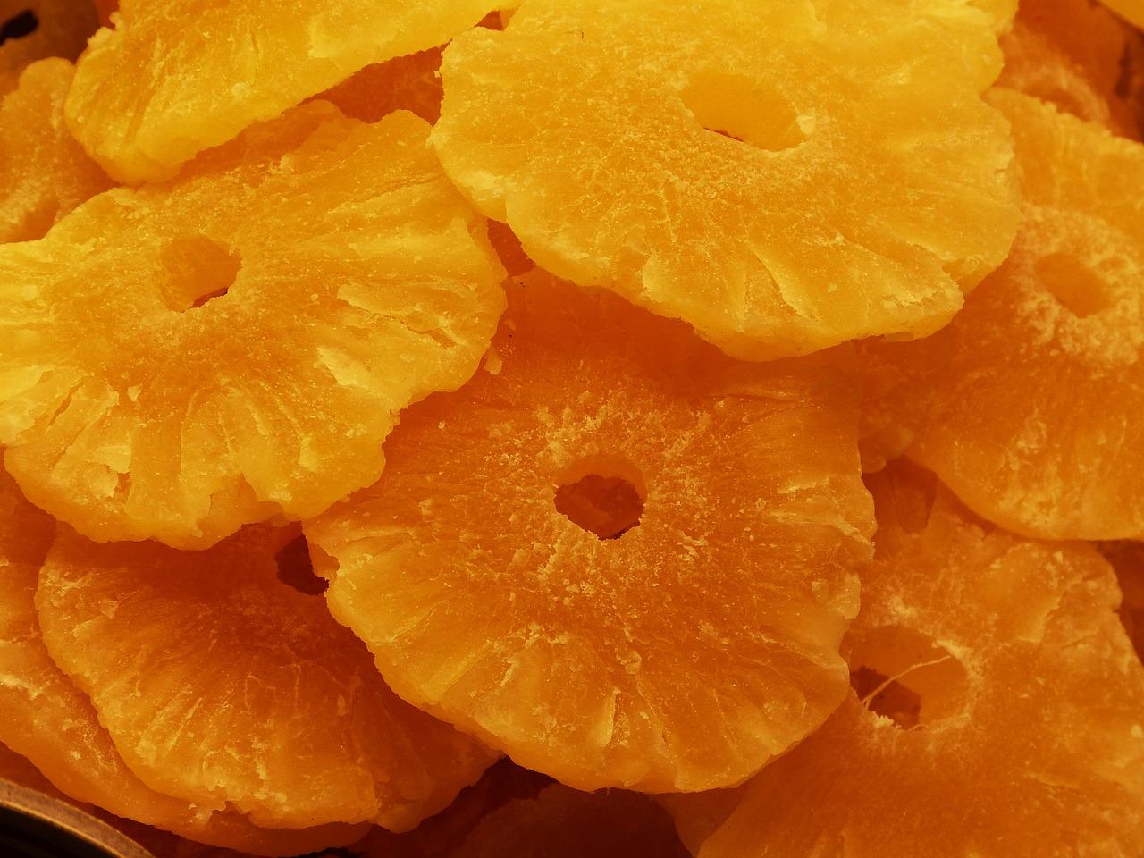 dried-fruit-782317_1280