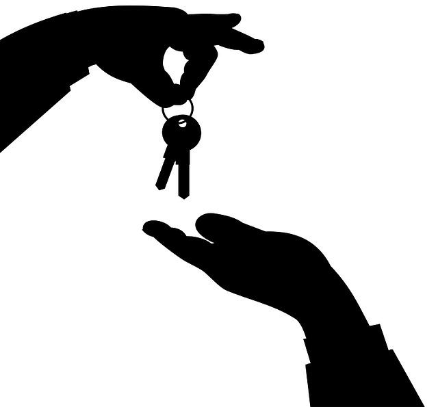 keys-1317391_640