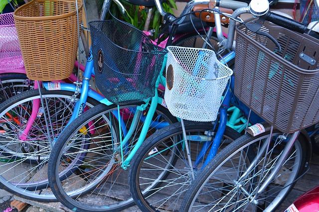 bikes-1347199_640