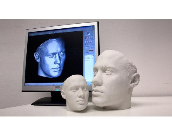 3Dprinting_2