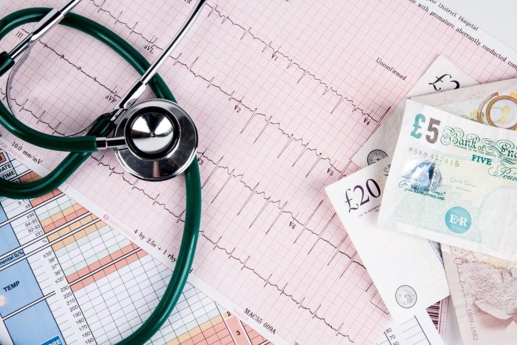 cardiogram-pulse-trace-1461881205pte
