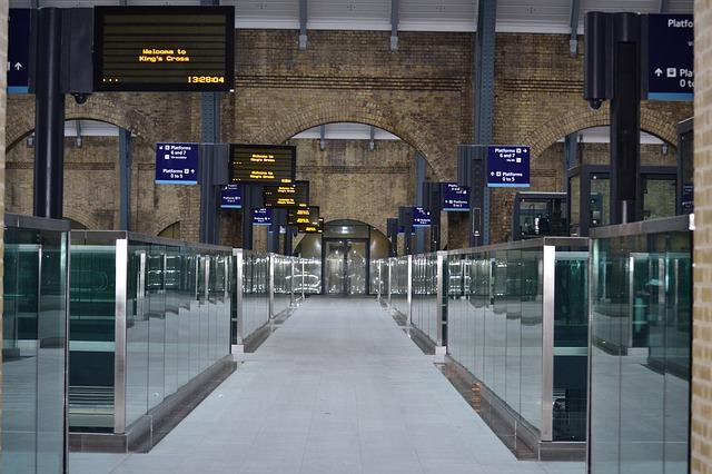 london-808583_640