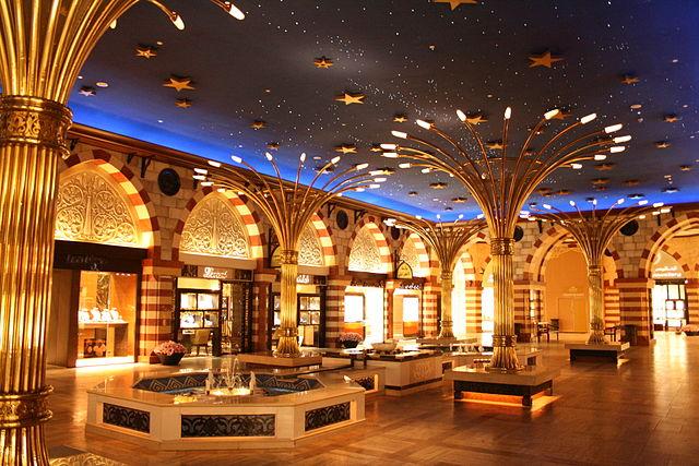 640px-Dubai_Mall-Dubai3161
