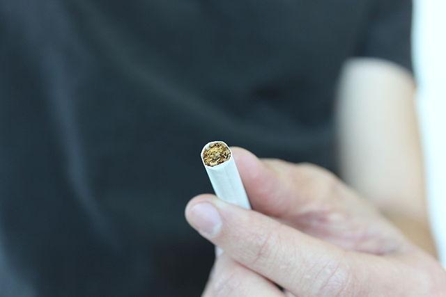 Quit_Smoking_-_Cigarette_-_Tobacco_(25495293601)