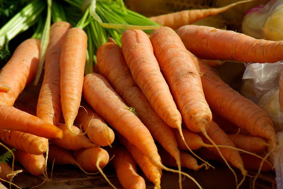 carrots-673201_960_720