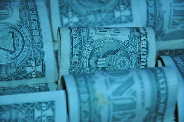 dollar-17527_640