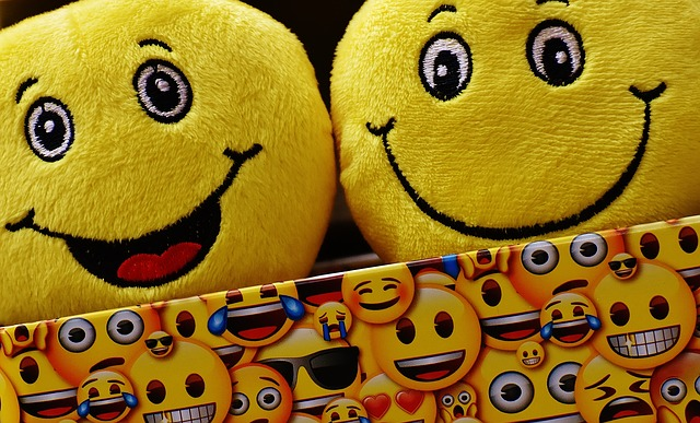 smilies-1731863_640