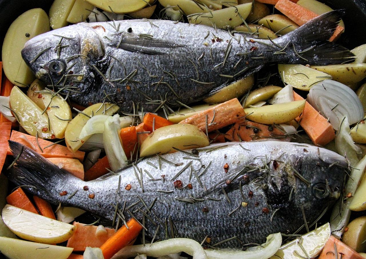 seafood-964373_1280