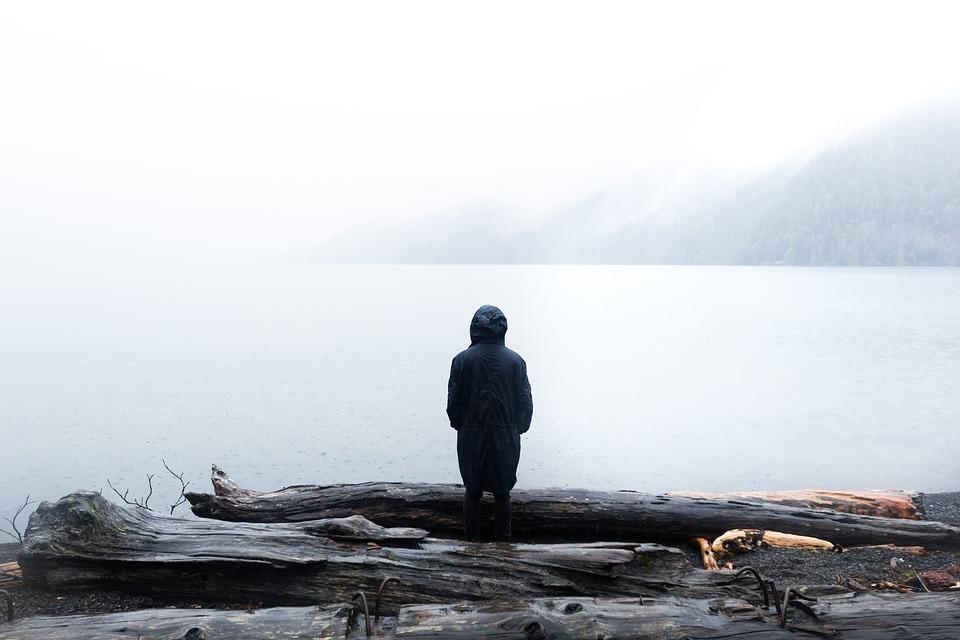 lake-1842323_960_720