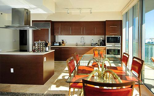 kitchen-icon-brickell