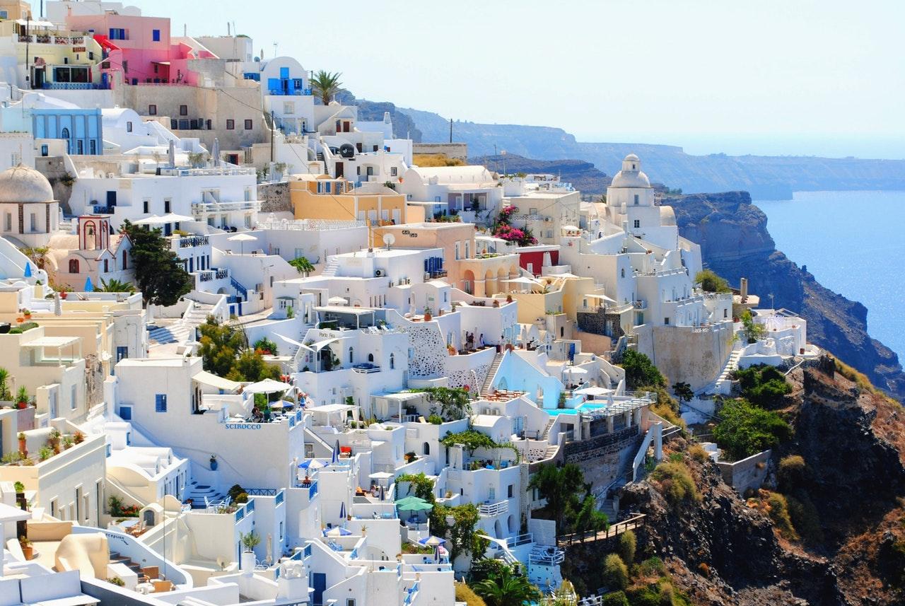 santorini-travel-holidays-vacation-161275