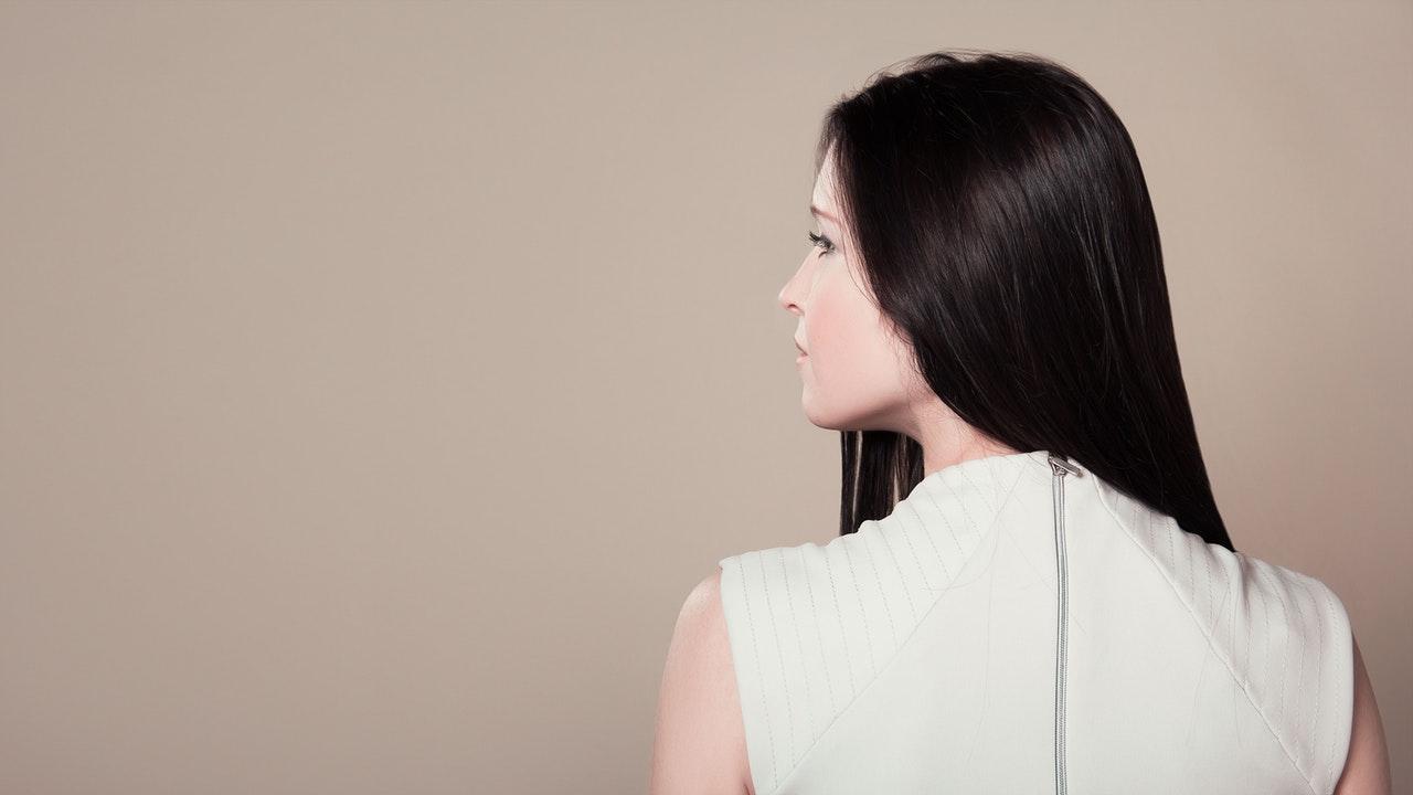 brunette-female-girl-206296